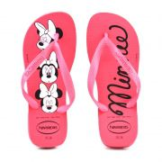 Chinelo Top Disney