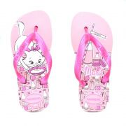 Chinelo Top Marie