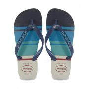 Chinelo Top Nautical