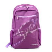 Mochila Olympikus Basic Grape - Oiuwa91800