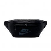 Pochete Nike Teach Hip Pack - Ba5751-010