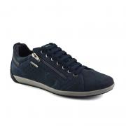 Sapatenis Pegada Blue Soft Preto - 117903-07