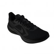 Tenis Nike Masculino Preto Preto - Ci9981-002
