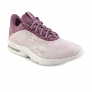 Tenis Feminino Nike Air Max Advantage Rosa Violeta - Bv4103-601