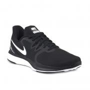 Tênis Feminino Nike In Season Tr 8 Preto Branco - Aa7773-001