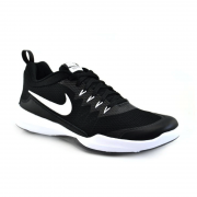 Tênis Masculino Nike Legend Trainer Preto Branco - 927206-001