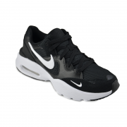 Tenis Nike Masculino Preto - Cj1670-002
