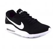 Tenis Nike Wmns Air Max Oketo Preto Branco - A2231-002
