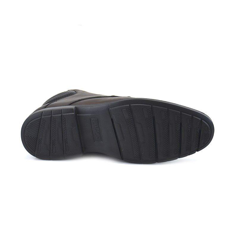Bota Ferracini Allure Tabaco - 5873-540h
