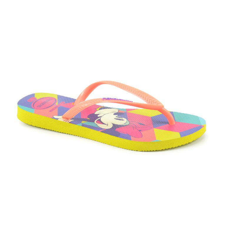 Chinelo Disney Cool  Kids