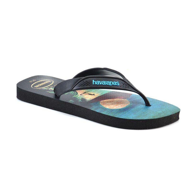 Chinelo Surf