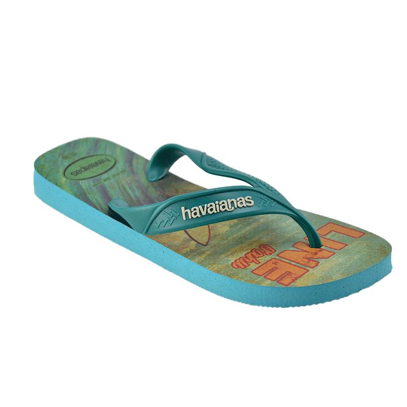 Chinelo Surf Havaians Masculino - 4000047