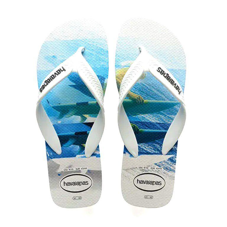Chinelo Surf Fc