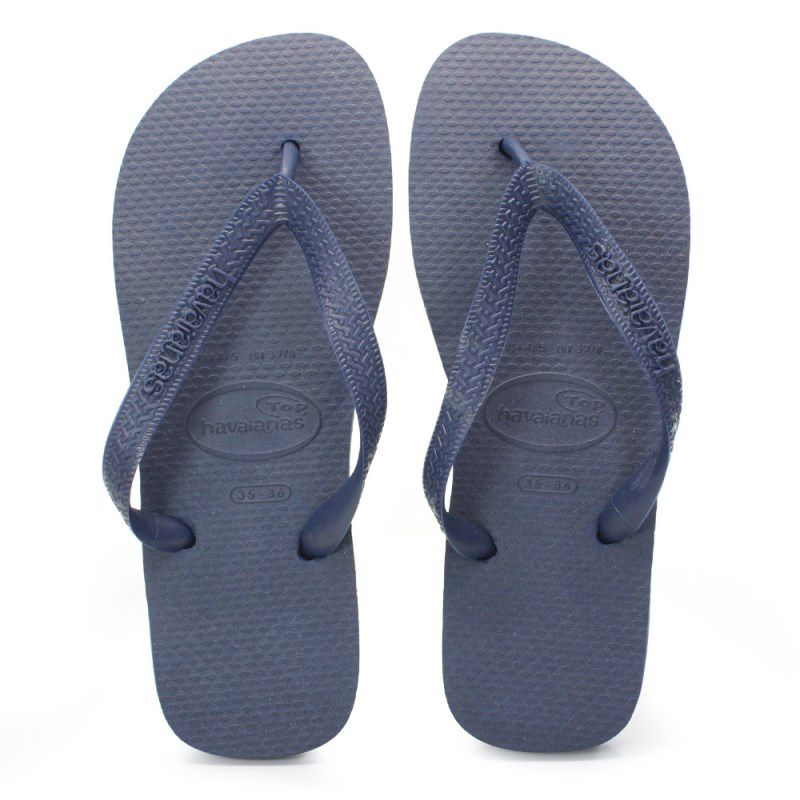 Chinelo Top