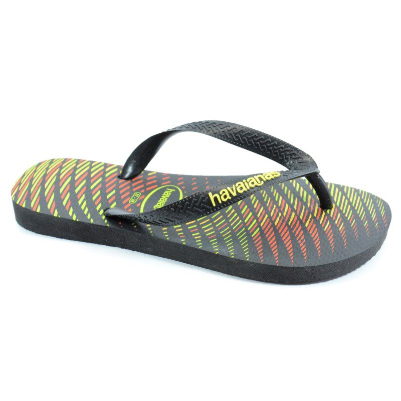 Chinelo Trend