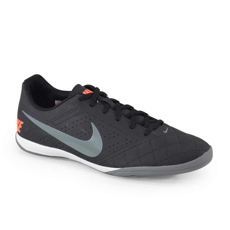 Chuteira Nike Indoor Beco 2 - 646433-006