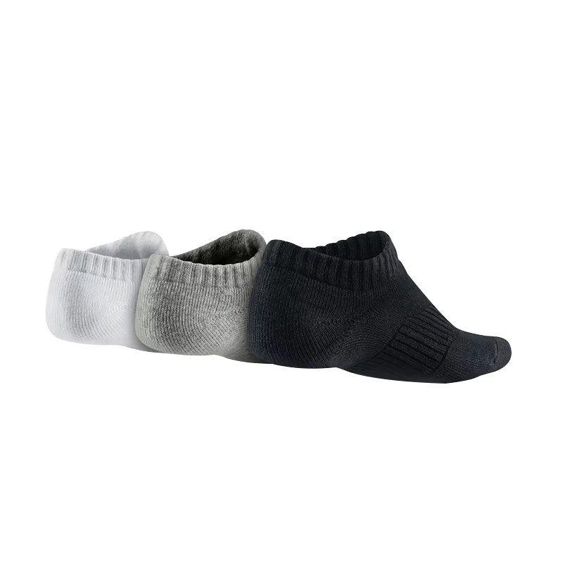 Kit Meia Nike Youth Diversos - Sx4721-967