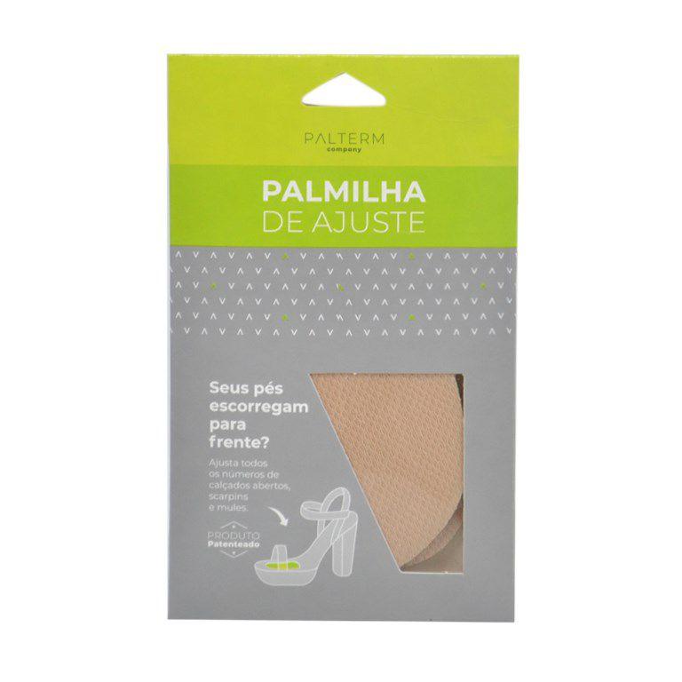 Palmilha De Ajuste Palterm - 313