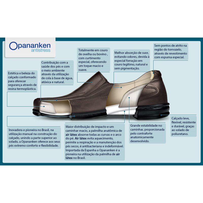 Sapato Diabetics