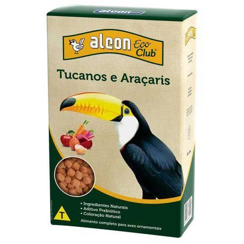 Alcon Club Tucanos 700 Grs