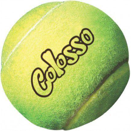 Bola Colosso De Tenis