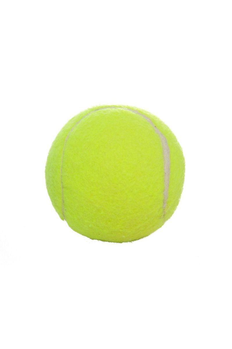 Bola Tenis Colosso C/Apito