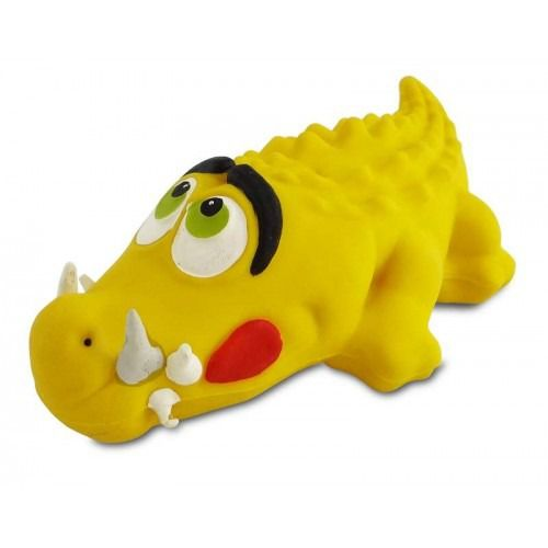 Brinquedo Latex Tic Tac