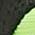 Preto Green