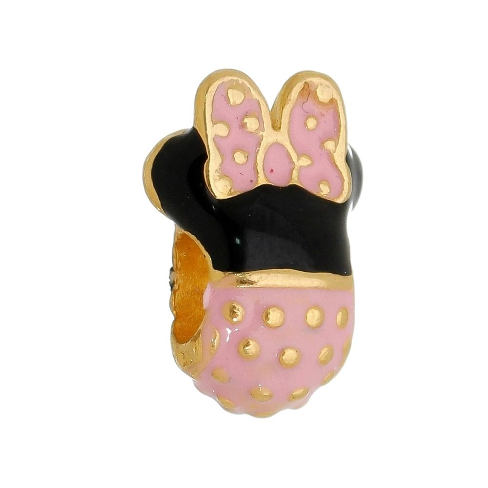 BERLOQUE CUPCAKE DA MINNIE PI1574