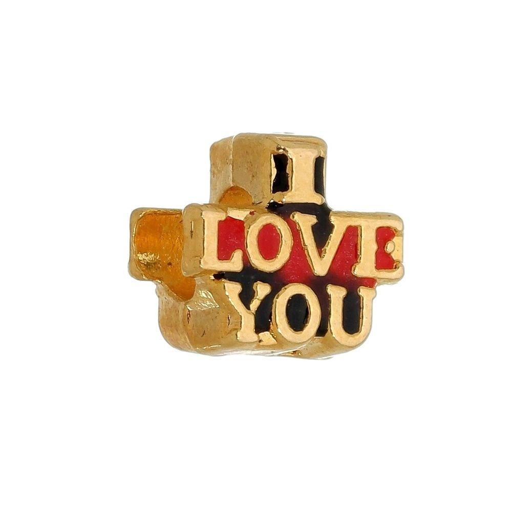 BERLOQUE LOVE YOU PI1573