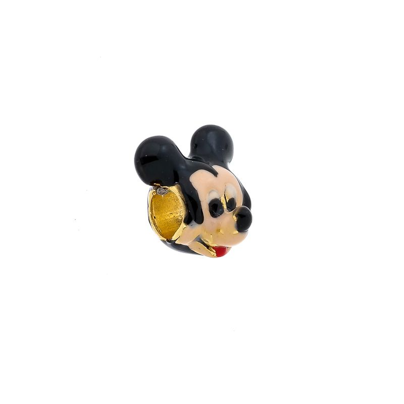 BERLOQUE MICKEY PI0833