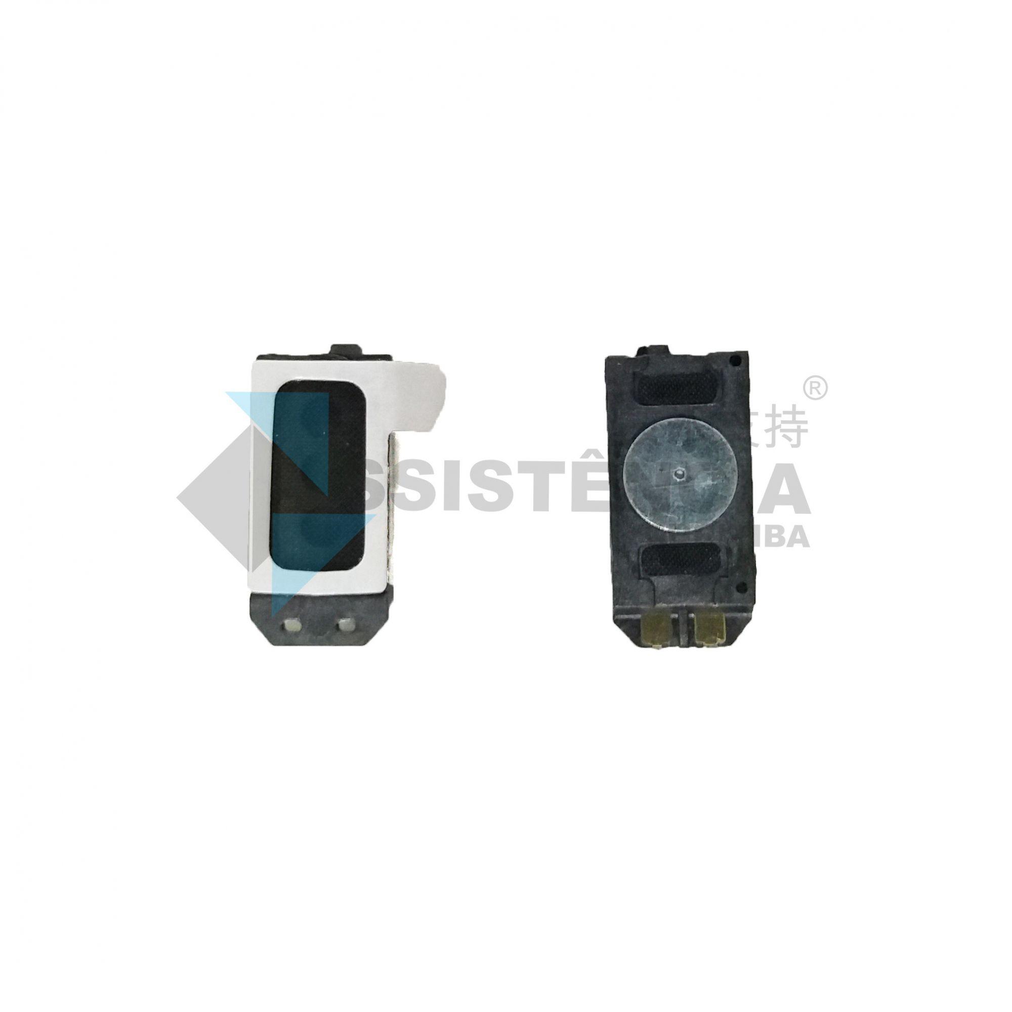 Alto Falante Auricular Samsung Galaxy J5 Prime G570