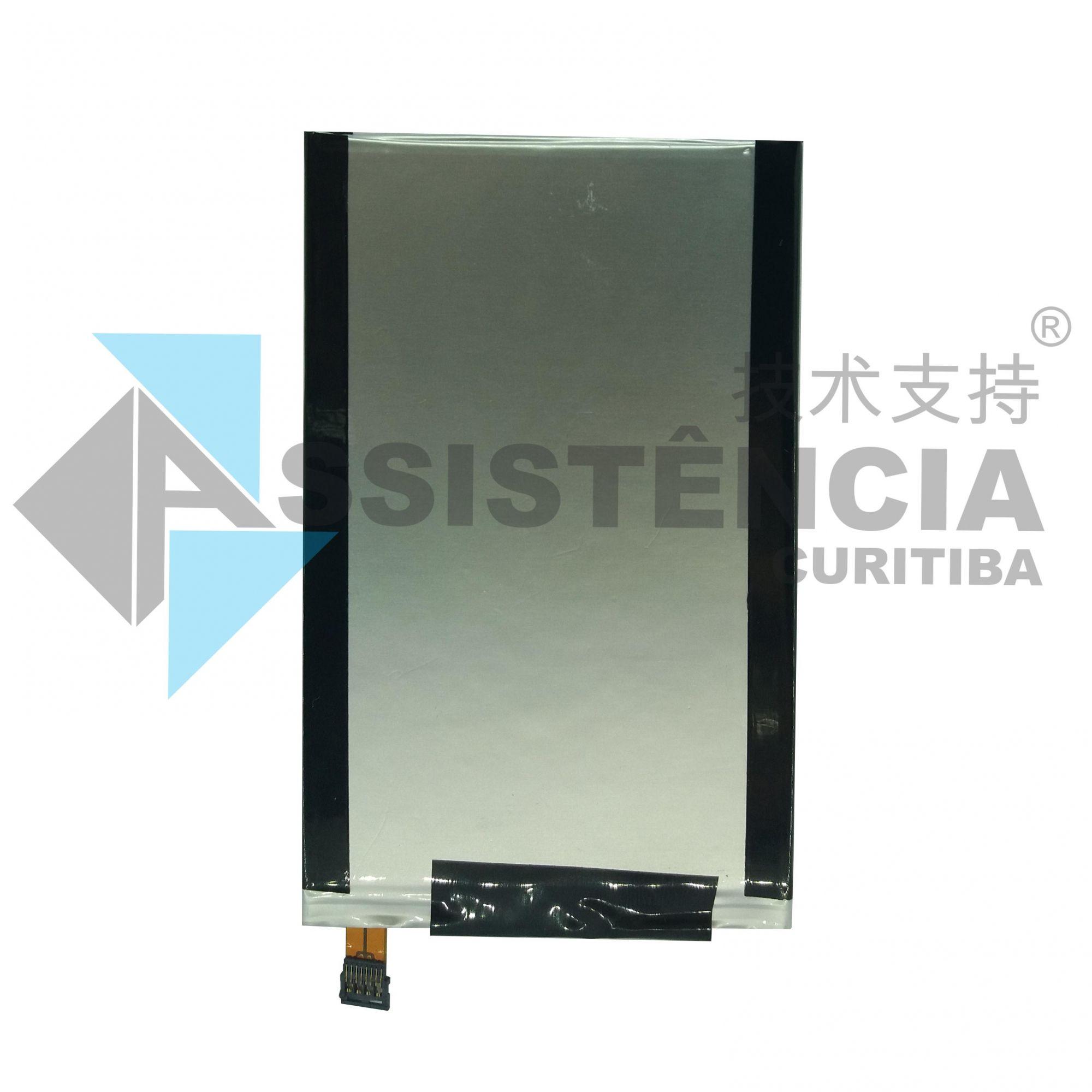 Bateria Motorola Moto X Play Xt1562 Xt1563