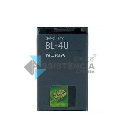 Bateria Nokia Asha 300 305 501