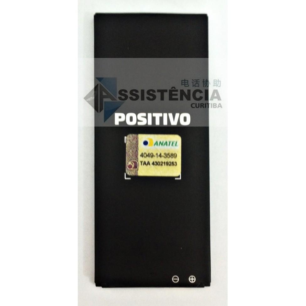 Bateria Positivo Bt-S550