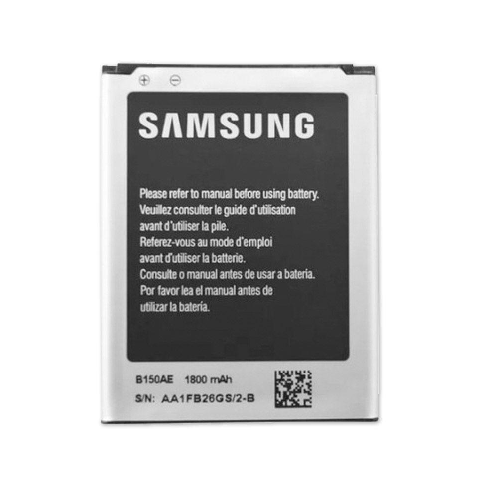 Bateria Samsung Galaxy Core Plus G3502 B150AE