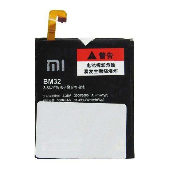 Bateria Xiaomi 4 Mi4 M4 Bm32 Original