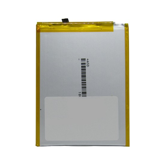 Bateria Motorola He50