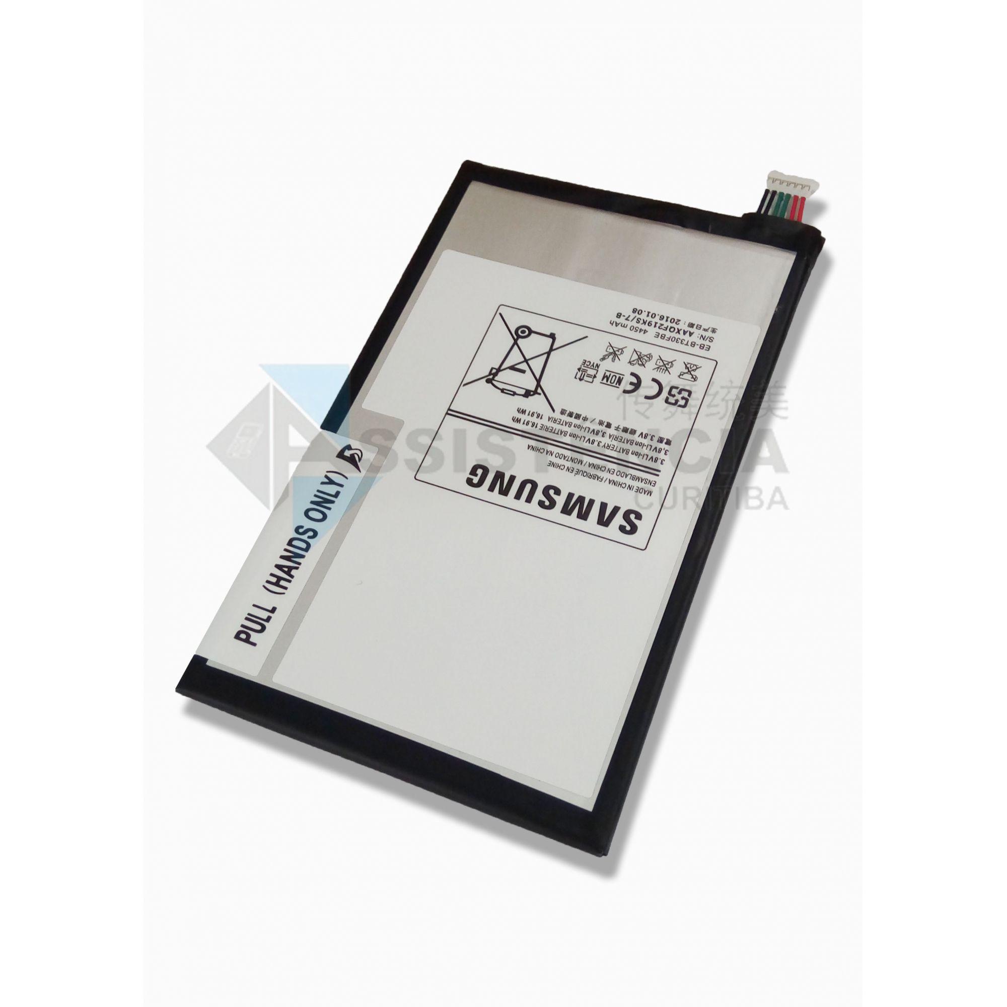 BATERIA TABLET SAMSUNG TAB 4 8.0 T330 T331