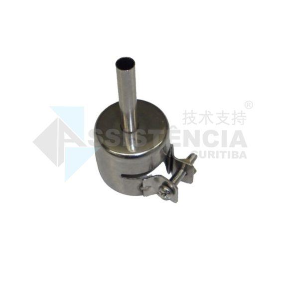 BOCAL PARA ESTAÇÃO DE RETRABALHO A1130 4,4mm TIPO ABRAÇADEIRA