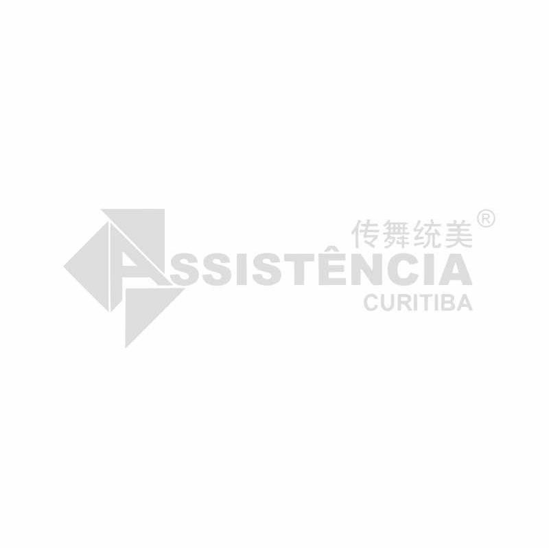 CARCAÇA CELULAR APPLE IPHONE 7 PLUS ORIGINAL COMPLETO PRETO
