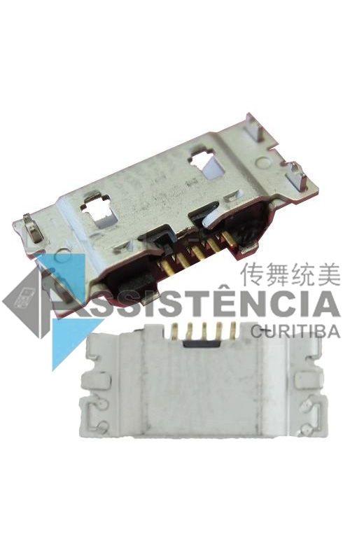 CONECTOR DE CARGA DOCK CELULAR SONY XPERIA C5 ULTRA E5563 E5553