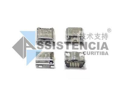 CONECTOR DE CARGA TABLET SAMSUNG GALAXY TAB E T116