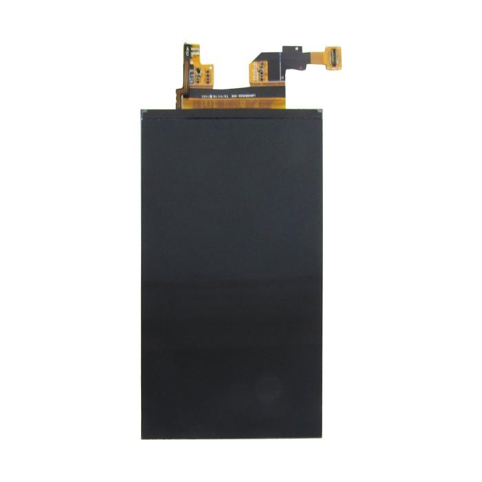 Display Lg L90 Dual D410 D410Hn