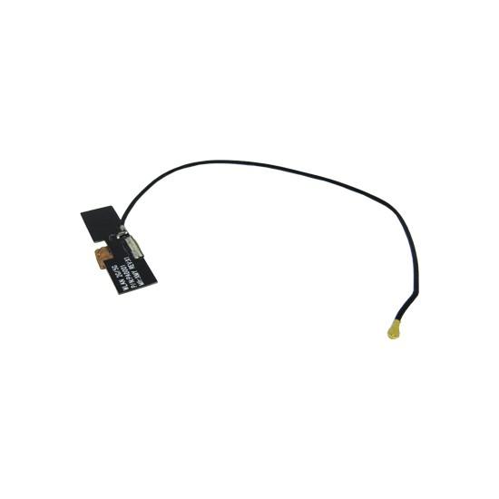Flex Antena Wireless Positivo Zx3020