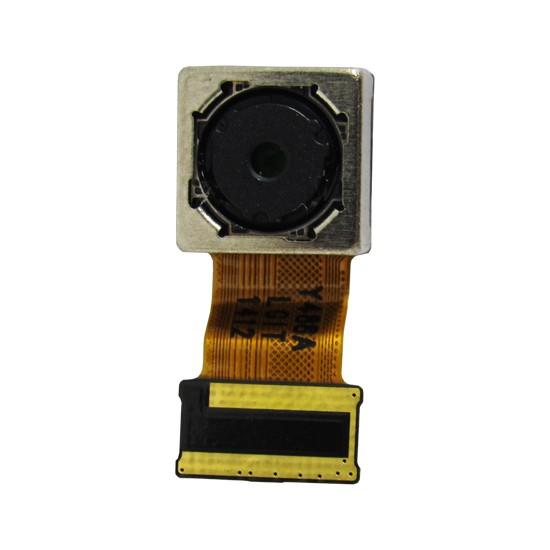 Flex Câmera Positivo Y488A Lgit 1412