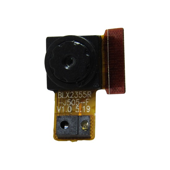 Flex Câmera Frontal Positivo S430