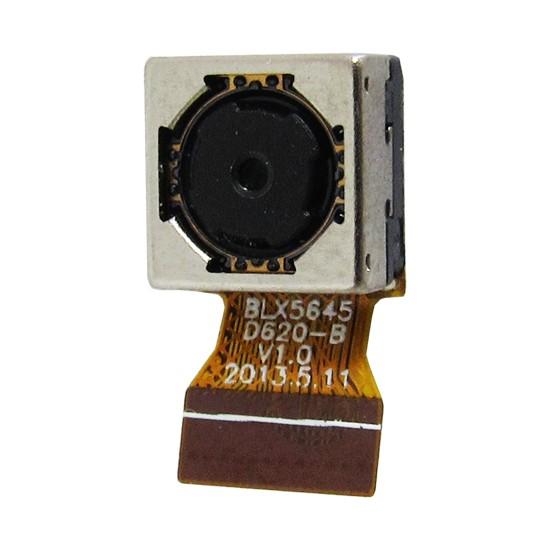 Flex Câmera Frontal Positivo S450 Seminovo