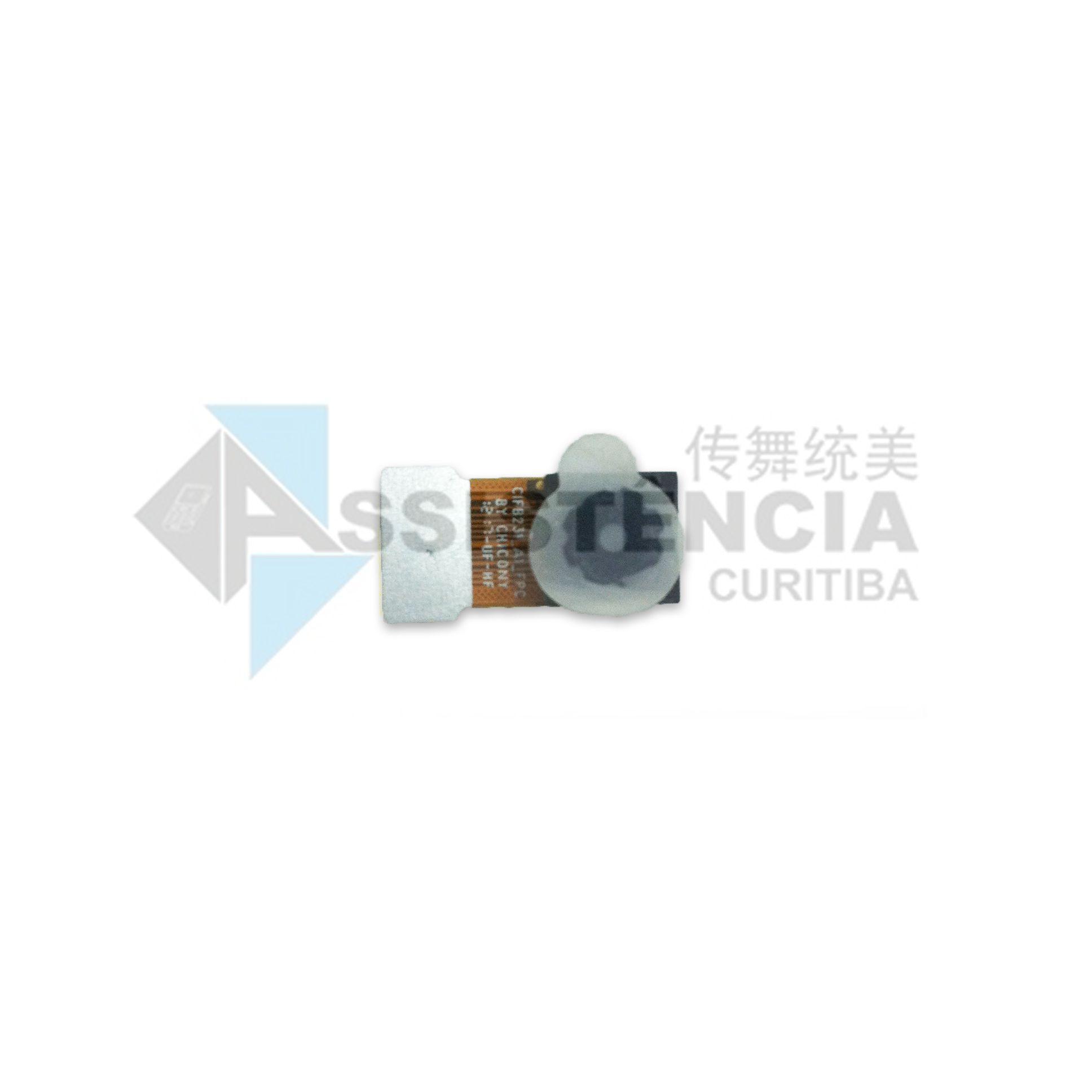 Flex Câmera Frontal Positivo Ypy 7 Seminovo
