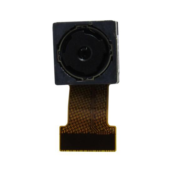 Flex Câmera Traseira Positivo S480 Seminovo